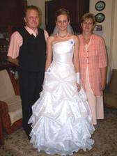 S ockom a mamkou