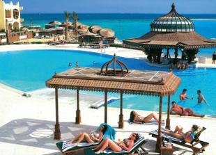 Egypt-misto ,kam poletime na svatebni cestu
