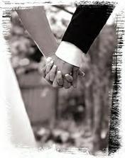 ..ruku v ruce....