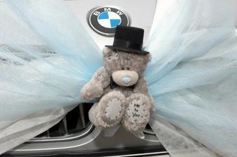 podobně bude autí mého miláčka:-)