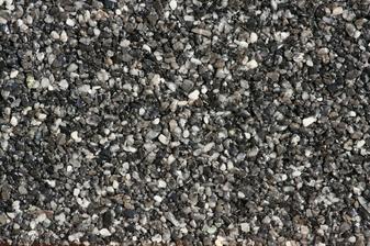 kamenny koberec na terasu objednany :-)