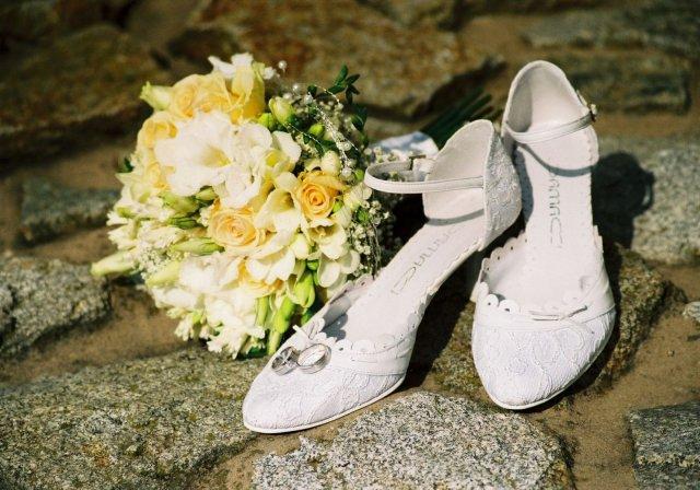 Andrea{{_AND_}}Boris - a ešte jeden, topánočky boli super, krásne a pohodlné