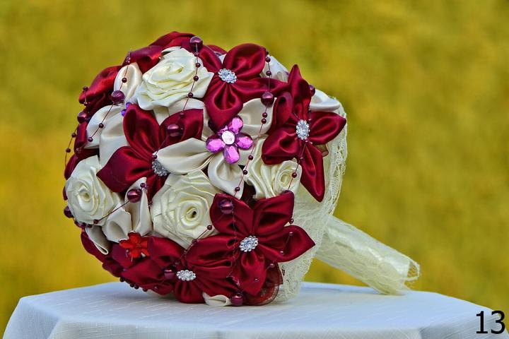 Anniversary ..or just for pleasure - kocham,krochkam :-D