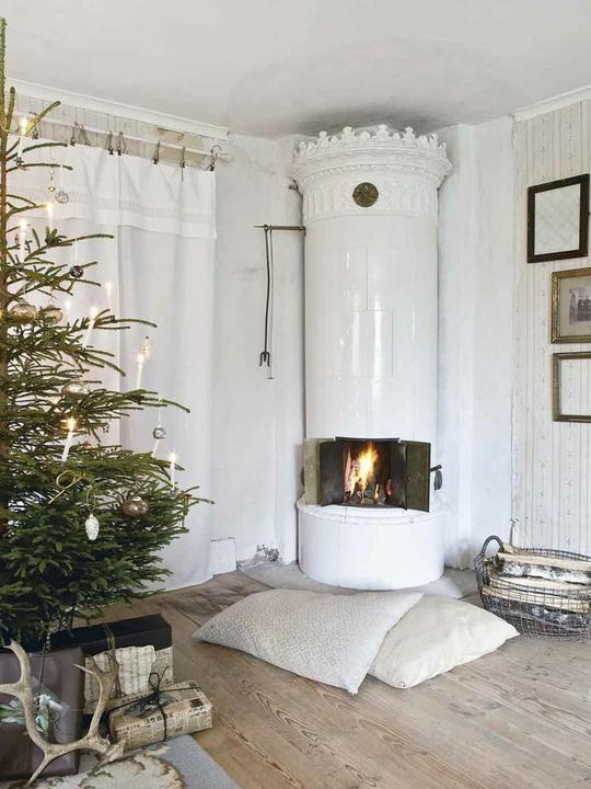 Zima-vánoce - Obrázek č. 35
