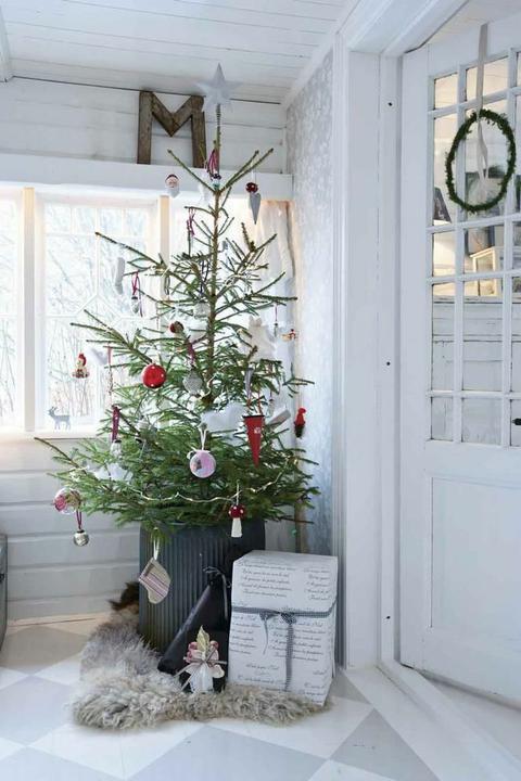 Zima-vánoce - Obrázek č. 36