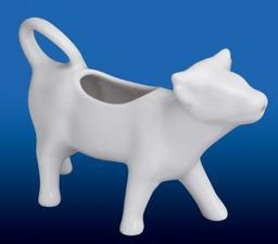 na mléko:)
