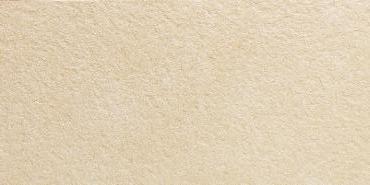 Marazzi Evolution Stone - Malaga