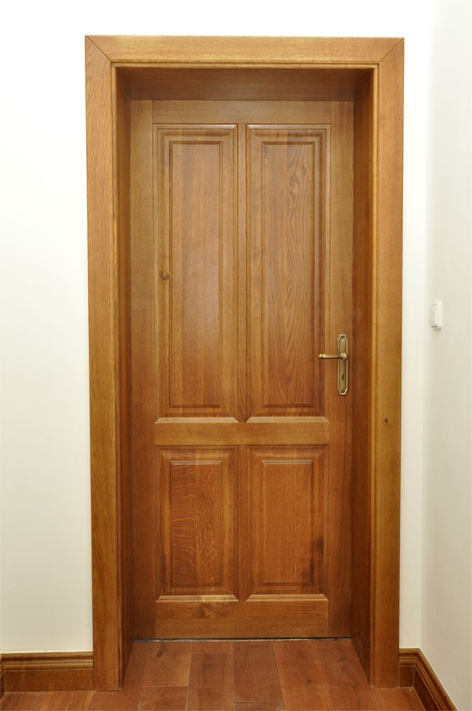 Interierove dvere - Obrázok č. 5