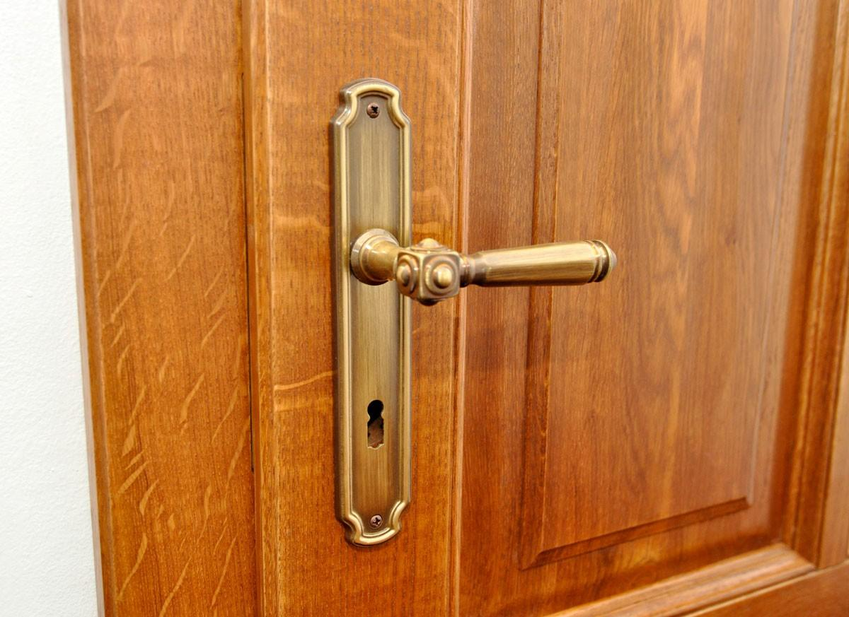 Interierove dvere - Obrázok č. 7