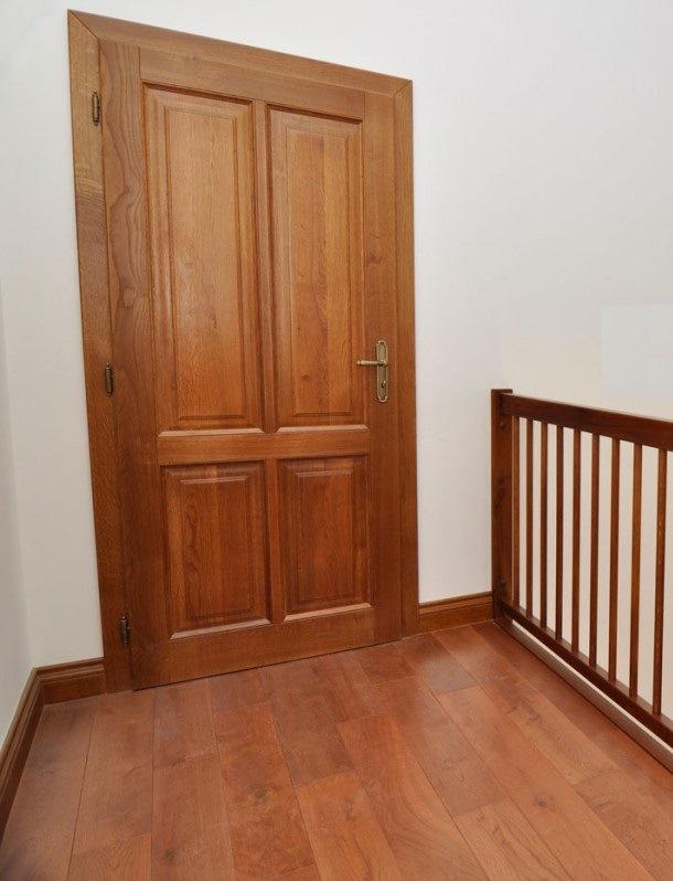 Interierove dvere - Obrázok č. 6