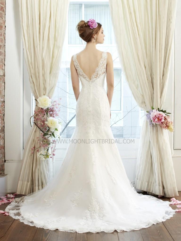 šaty Melania , aj... - Obrázok č. 2