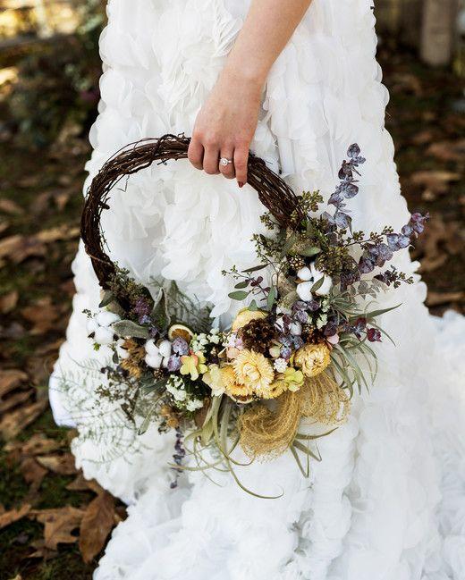 Svatba ve stylu Hula Hoop - Obrázek č. 17