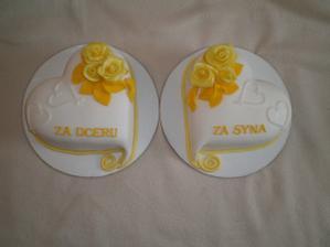 ...dortu.....