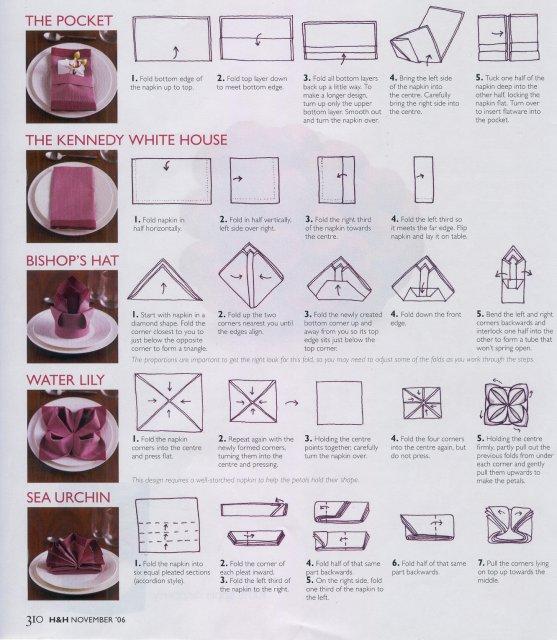Handmade veci 1 - Obrázok č. 12