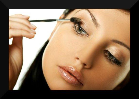 Makeup - Obrázok č. 143