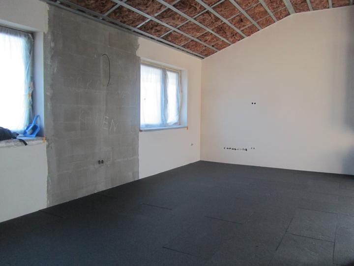 Náš domček - Obrázok č. 88