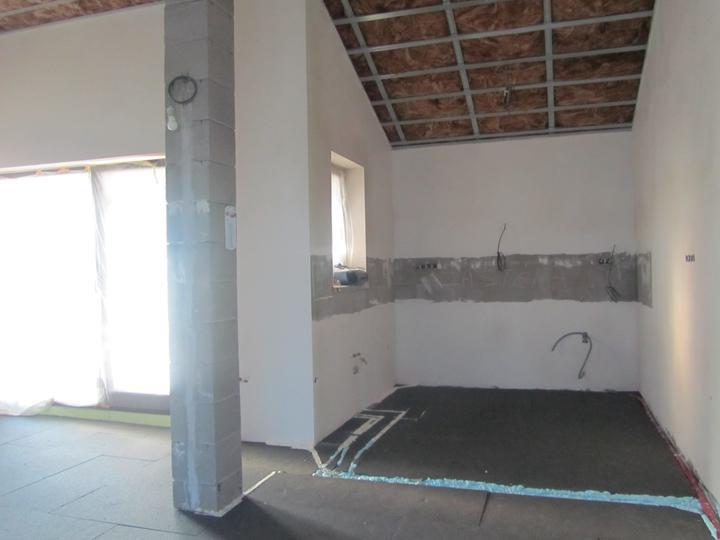 Náš domček - Obrázok č. 89
