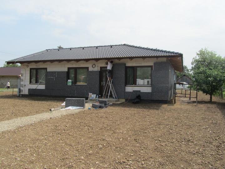Náš domček - Obrázok č. 167