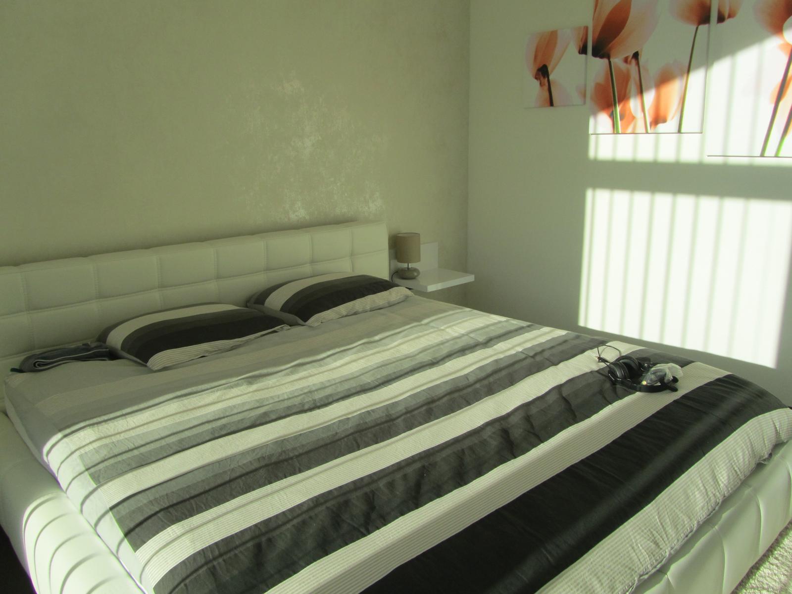 Spálňa - Obrázok č. 52