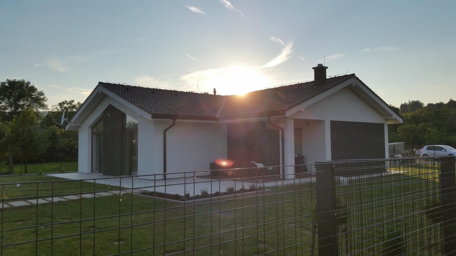 Náš domček - Obrázok č. 230