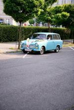 skvele auto ;)