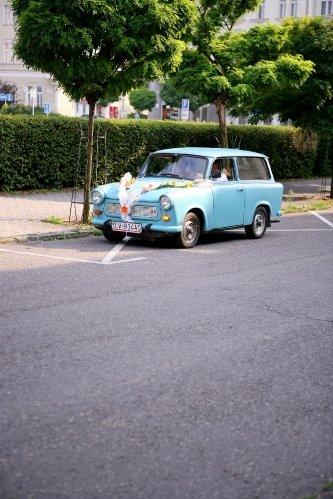 Zuzana{{_AND_}}Anthony - skvele auto ;)