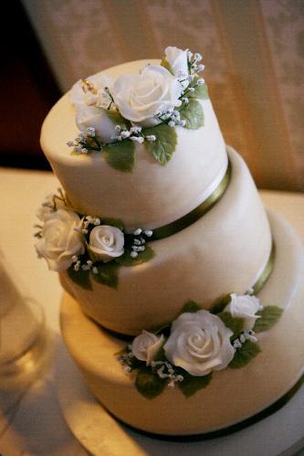 Zuzana{{_AND_}}Anthony - torta