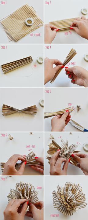 Handmade veci 1 - Obrázok č. 100