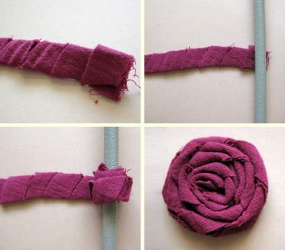 Handmade veci 1 - Obrázok č. 49