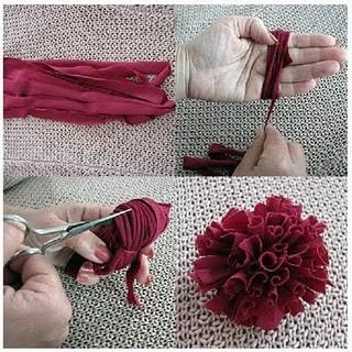 Handmade veci 1 - Obrázok č. 47