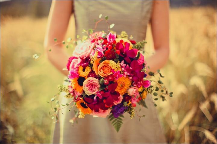 Svadobné kytičky - Obrázok č. 90