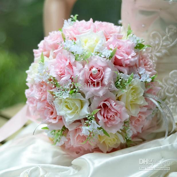 Inspirace - růžovo zelená svatba - Obrázek č. 196
