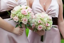 Inspirace - růžovo zelená svatba - Obrázek č. 249