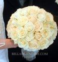Svadba 29.april 2006_Erika a Marek - ruze, ale v marhulovej. Stiahla som si ich od Sue. Dakujem.