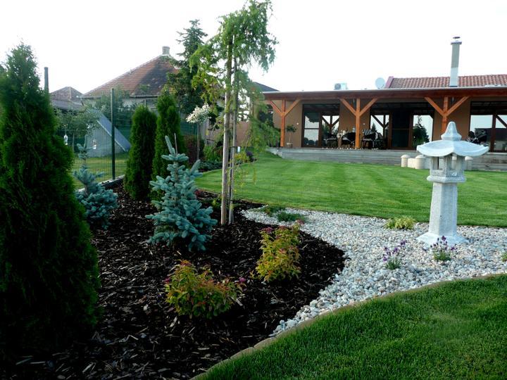 Moje zahradky - Obrázok č. 22