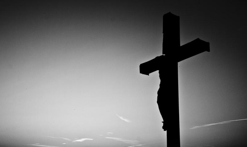 Evanjelický kostol - evanjelium - Fotka skupiny