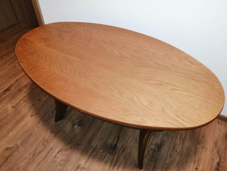 Konferenčný stôl - Obrázok č. 1