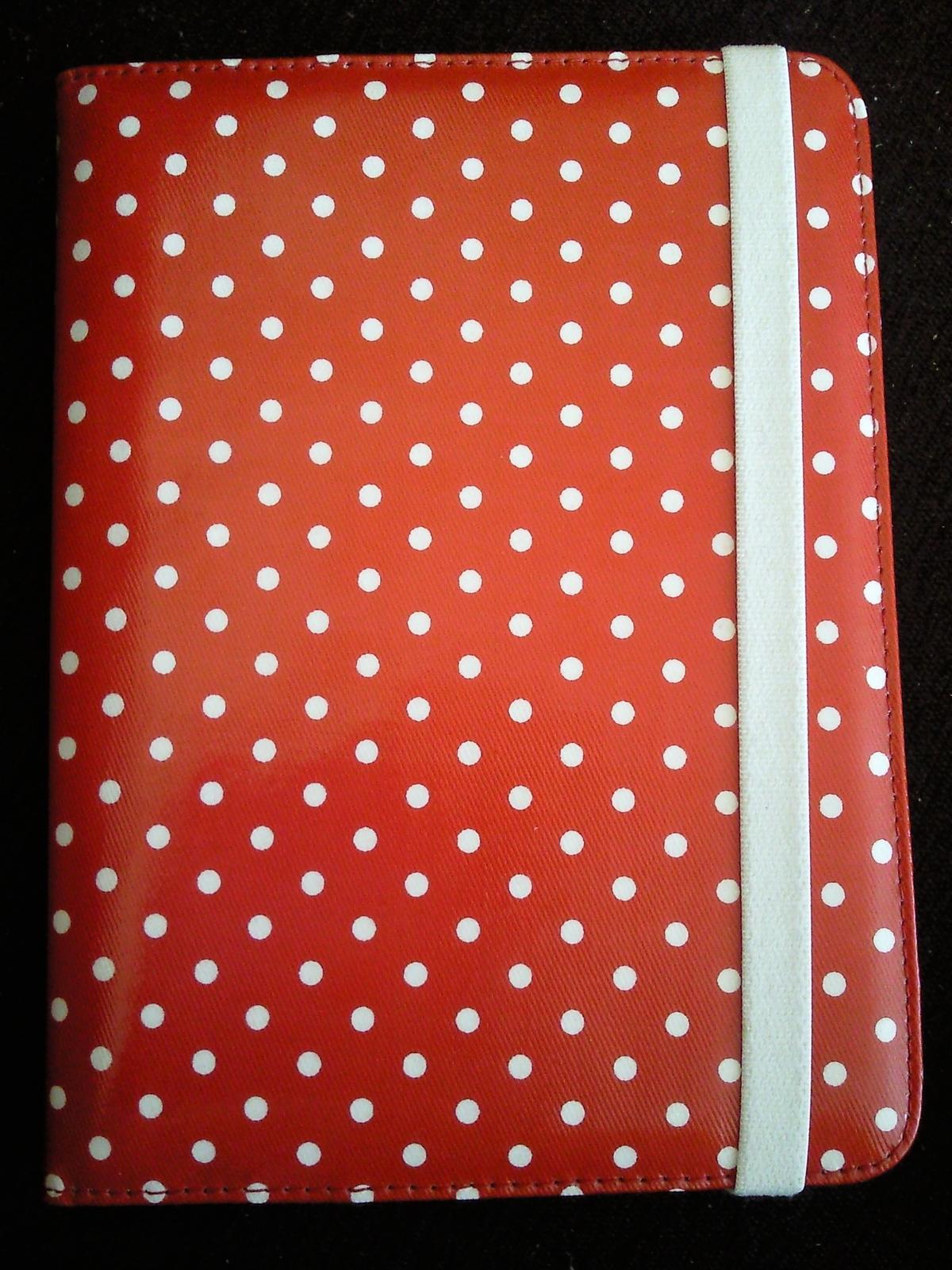 @petruskapeta Já mám PocketBook... - Obrázek č. 2