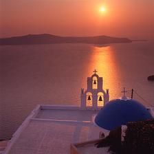 Greece, Santorini. Our Honeymoon place.
