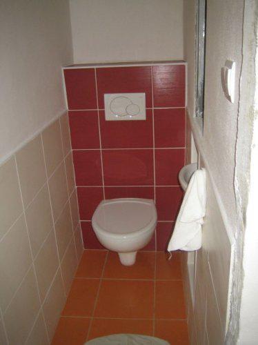 My... - WC geberit