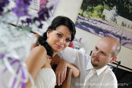 @monikamelegova Dobry den, som... - Obrázok č. 1