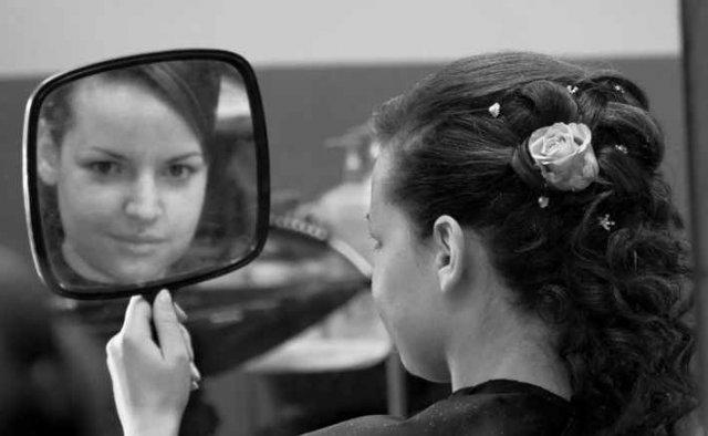 Zuzana{{_AND_}}Roman - ešte bez make-upu