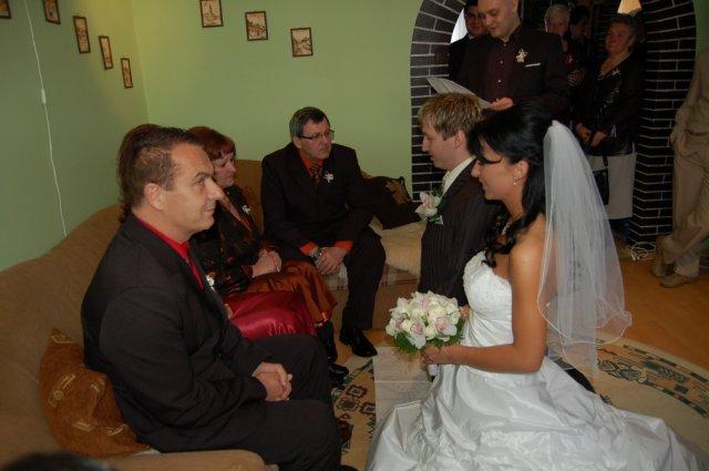 Jana Rusňáková{{_AND_}}Miroslav Švirloch - Odpýtavanie