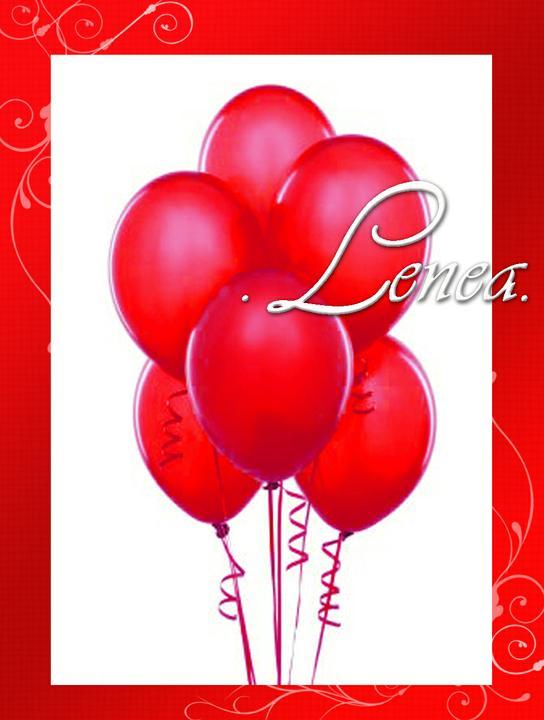 Lenea - svatební doplňky - Obrázek č. 89