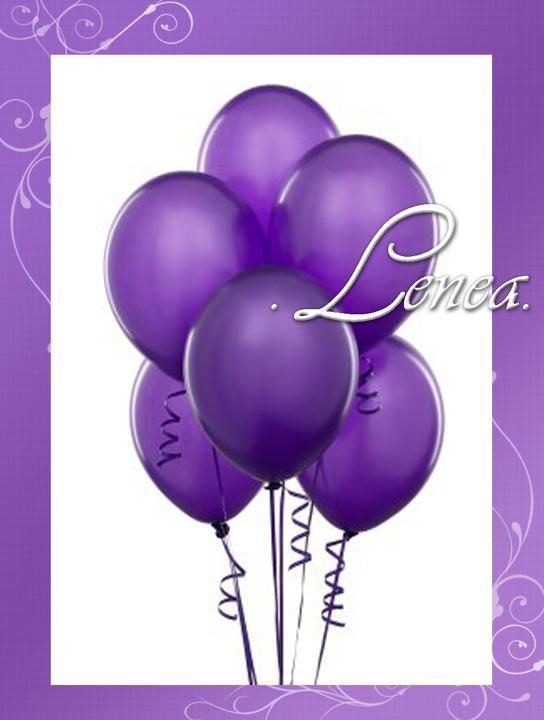 Lenea - svatební doplňky - Obrázek č. 90
