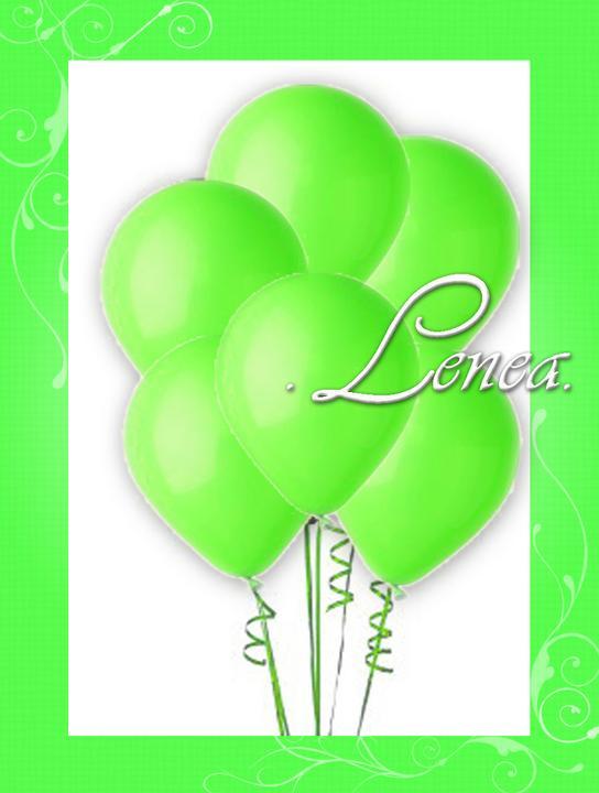 Lenea - svatební doplňky - Obrázek č. 92