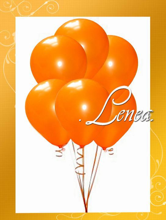 Lenea - svatební doplňky - Obrázek č. 97