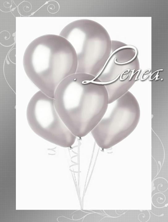 Lenea - svatební doplňky - Obrázek č. 101