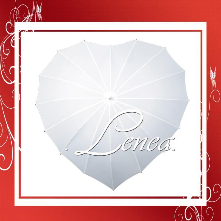 Deštníky,vějíře,křídla - Obrázek č. 5