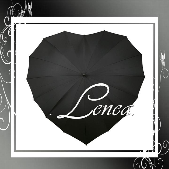 Deštníky,vějíře,křídla - Obrázek č. 6